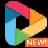 Weave Pro (Video Editor + Camera) 1.3.9b دانلود نرم افزار مونتاژ فیلم اندروید