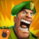 This Means WAR! 4.1.0.188 دانلود بازی این یعنی جنگ + دیتا