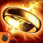 Hobbit: Kingdom of Middle-earth 14.2.2 دانلود بازی هابیت: امپراتوری اندروید