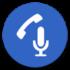HD Call Recorder – Unlimited 3.3 دانلود نرم افزار ضبط تماس با کیفیت HD