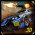 Death Racing Fever: Car 3D 1.0.2 دانلود بازی مسابقات ماشین سواری مرگبار