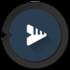 دانلود BlackPlayer EX 20.59 موزیک پلیر حرفه ای اندروید