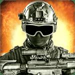 The Last Commando II 1.7 دانلود بازی آخرین کماندو 2 + مود