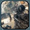 Zombie Reaper-Zombie Game 1.6 دانلود بازی درو کردن زامبی
