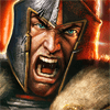 Game of War – Fire Age 4.2.14.574 دانلود بازی آتش جنگ اندروید