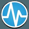 Urgent Calls™ (Full version) 1.0 دانلود نرم افزار تماس های فوری