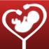 My Baby's Beat – Heart Monitor 2.01 دانلود نرم افزار نظارت بر ضربان قلب جنین در دوران بارداری