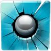 Smash Hit 1.4.2 دانلود بازی سر و صدای شکستن برای اندروید + مود