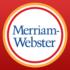 دانلود Dictionary – M-W Premium 5.0.3 بهترین دیکشنری و اصطلاحنامه امریکایی