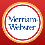 Dictionary – M-W Premium 4.3.2 دانلود بهترین دیکشنری و اصطلاحنامه امریکایی