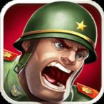دانلود Battle Glory 4.06 بازی استراتژیک شکوه نبرد اندروید