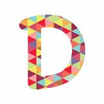 Dubsmash 4.5.1 دانلود برنامه دابسمش اندروید جدید + مود