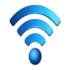 Auto Wifi On Off Switch 2.3 دانلود نرم افزار روشن و خاموش کردن خودکار وای فای