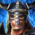 دانلود بازی Dungeons and Demons 2.0.6 – زندان ها و شیاطین اندروید + مود
