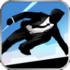 Vector Full 1.2.0 دانلود بازی اکشن پارکور وکتور