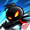 Speedy Ninja 1.2.12 دانلود بازی اکشن نینجای سریع