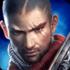 دانلود Legion of Heroes 1.9.54 بازی گروه قهرمانان اندروید