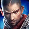 دانلود Legion of Heroes 1.9.49 بازی گروه قهرمانان اندروید