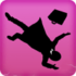 FRAMED Full 1.4.4 دانلود بازی پازلی قاب شده اندروید