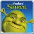 Pocket Shrek 2.09 دانلود بازی پاکت شرک + مود + دیتا