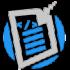 دانلود Our Code Editor Premium 1.3.3 برنامه کدنویسی و ویرایشگر متن