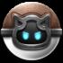دانلود Battle Camp 5.9.1 بازی نقش آفرینی اردوگاه نبرد اندروید + مود