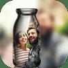 PIP Camera – Photo Editor Pro 4.8.7 دانلود نرم افزار افکت عکس اندروید