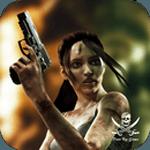 دانلود Zombie Defense 2: Episodes 2.61 بازی دفاع زامبی 2 اندروید + مود