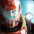 دانلود Xenowerk 1.6.0 – بازی اکشن و تیراندازی زنوورک اندروید + مود