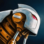 دانلود Robot Fighting Games Iron Kill 1.9.171 بازی مبارزه ربات ها اندروید + مود