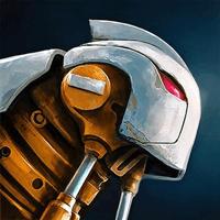 Robot Fighting Games Iron Kill 1.9.171 دانلود بازی مبارزه ربات ها اندروید + مود