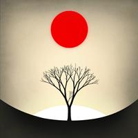 Prune 1.0.61 دانلود بازی مراقبت و پرورش درختان + مود
