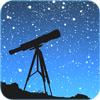 Star Tracker Pro 1.5.11 دانلود نرم افزار ردیاب ستاره و نقشه آسمان