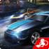 Drift Mania: Street Outlaws 1.18 دانلود بازی رالی قانون شکنان خیابان+دیتا+مود