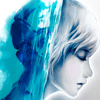 Cytus Full 10.0.11 دانلود عالی ترین بازی موزیکال اندروید + مود