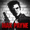 Max Payne Mobile 1.2 دانلود بازی موبایل مکس پین اندروید + مود + دیتا