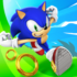 دانلود Sonic Dash 4.15.2 بازی سونیک دش اندروید + مود