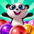 دانلود Panda Pop 9.2.001 بازی معمایی پاندا پاپ اندروید + مود