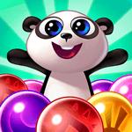Panda Pop 7.4.201 دانلود بازی معمایی پاندا پاپ اندروید + مود