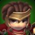 دانلود Dungeon Quest 3.1.2.1 بازی ماموریت زندان اندروید + مود