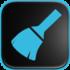 Auto Memory Cleaner Premium 2.1.4 تمیز کردن خودکار حافظه اندروید