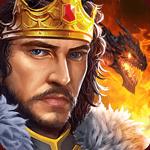 دانلود King's Empire 2.6.3 – بازی امپراطوری پادشاه اندروید