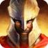 دانلود Spartan Wars: Blood and Fire 1.7.7 بازی جنگ اسپارتان اندروید