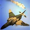 Strike Fighters 2.10.3 دانلود بازی حمله جنگنده ها اندروید + مود