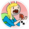 Card Wars – Adventure Time 1.7.0 دانلود بازی جنگ های کارتی – زمان ماجراجویی+دیتا+مود
