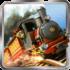 Train Crisis 2.7.4 دانلود بازی معمایی بحران قطار + دیتا