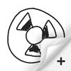 دانلود FlipaClip Pro 2.3.10 برنامه ساخت انیمیشن اندروید