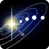 Solar Walk – Planets 1.1.0.40 Paid دانلود نرم افزار منظومه شمسی