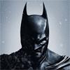 Batman Arkham Origins 1.3.0 دانلود بازی بتمن ریشه های آرکهام+مود+دیتا