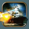 دانلود World Warships Combat 1.0.13 بازی جنگ جهانی کشتی های جنگی اندروید + مود